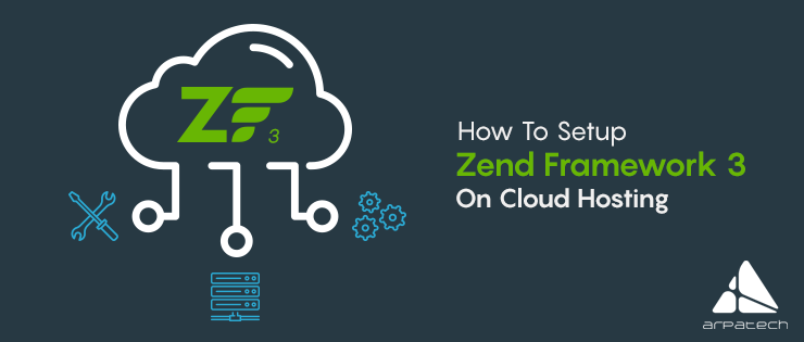 how-to-setup-zend-framework-3-on-cloud-hosting