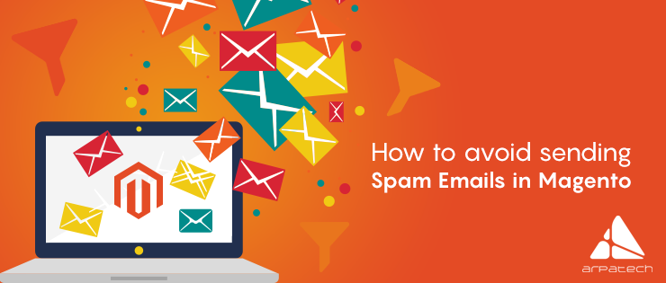how-to-avoid-sending-spam-emails-in-magento