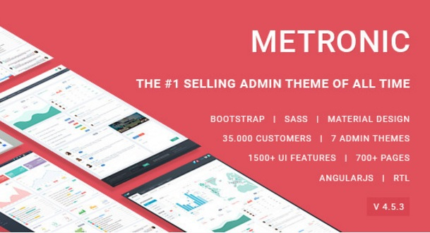 metronic-responsive-admin-dashboard-html5-template