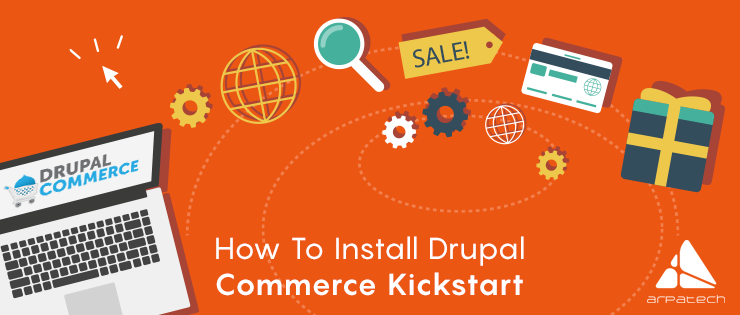 step-by-step-guide-to-install-drupal-commerce-kickstart