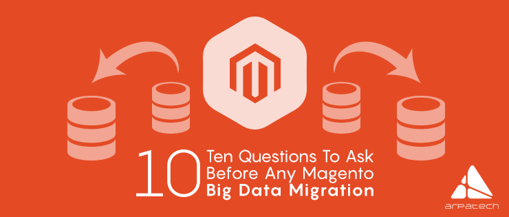 things-to-know-before-magento-big-data-migration