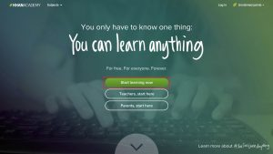 4 Best Places You Can Learn How to Code for Free