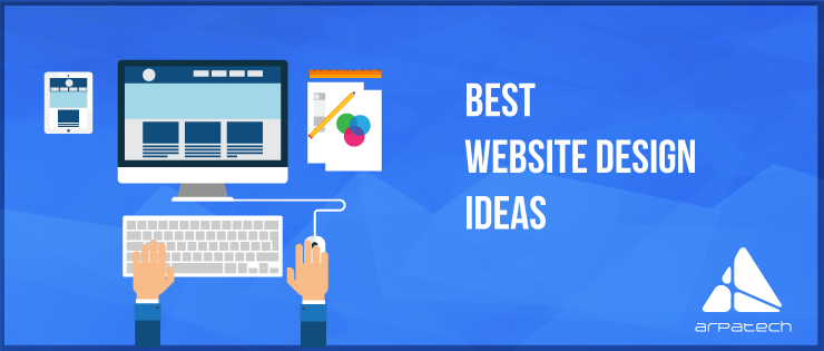 best-website-design-ideas