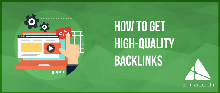 how-to-get-high-quality-backlinks