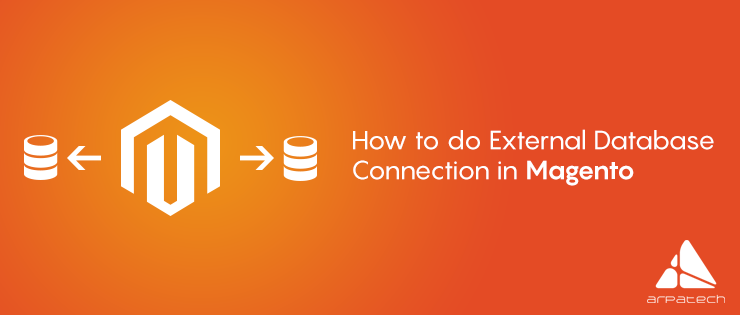 how-to-do-external-connection-in-magento