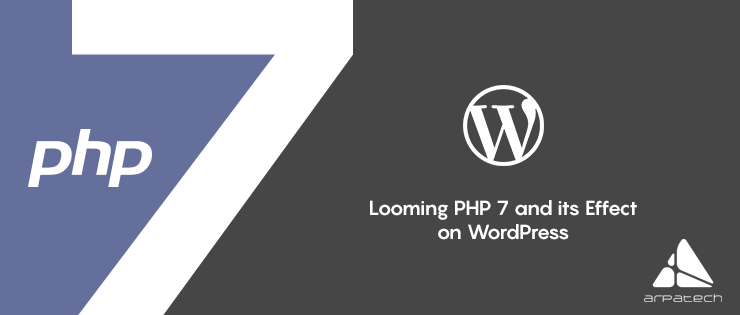 looming-php-7-and-its-effect-on-wordpress