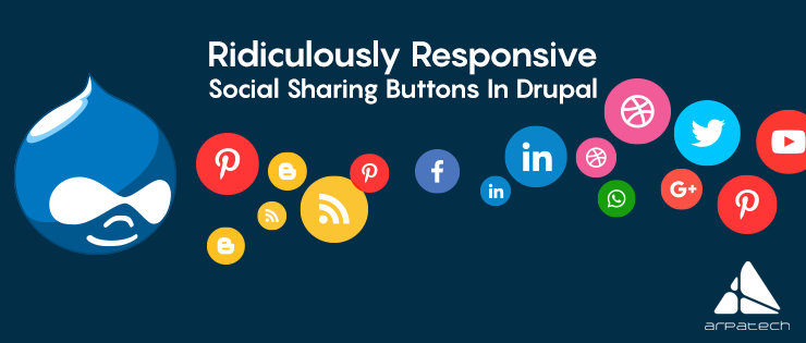 ridiculously-responsive-social-sharing-buttons-in-drupal