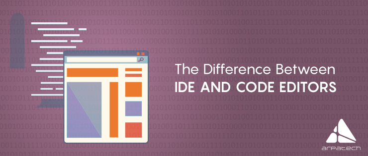 the-difference-between-ide-and-code-editors