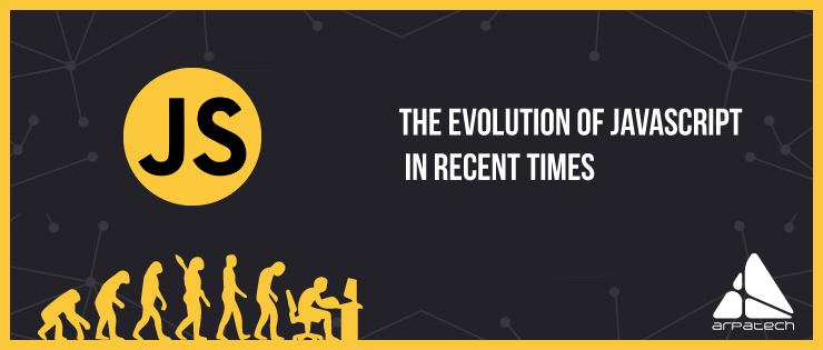 the-evolution-of-javascript-in-recent-times