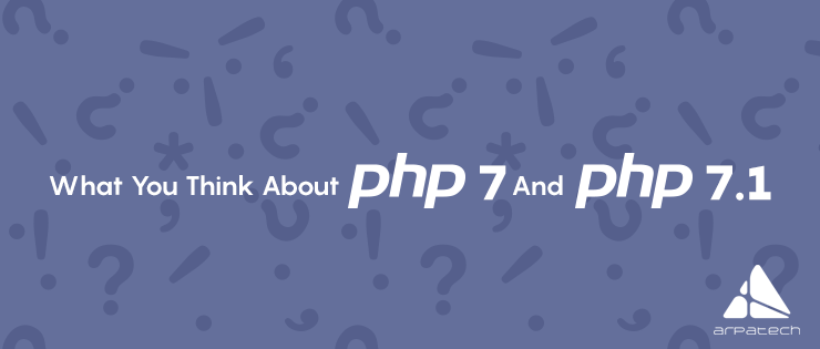 what-you-can-think-about-php-7-and-7-1