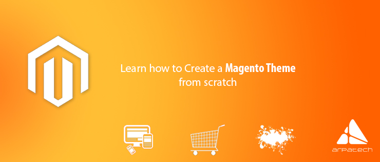learn-how-to-use-magento-theme-from-scratch