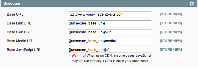 magento-cloudfront-settings-1