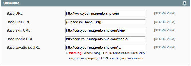 magento-cloudfront-settings-2