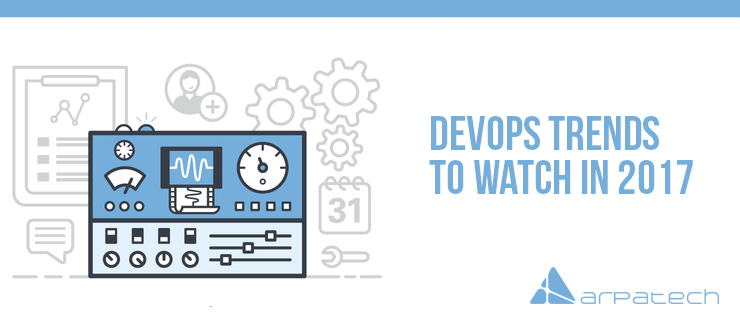 devops-trends-to-watch-in-2017