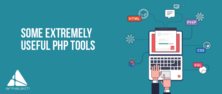 some-extremely-useful-php-tools