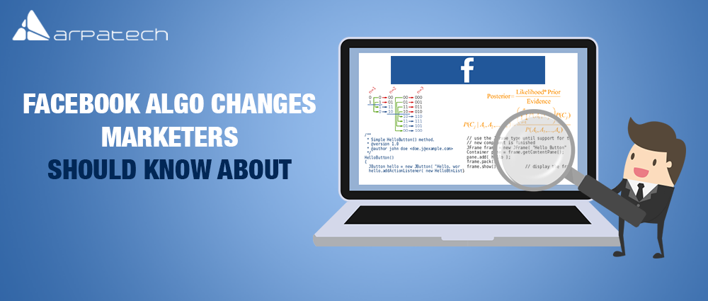 facebook-algo-changes-blog-banner