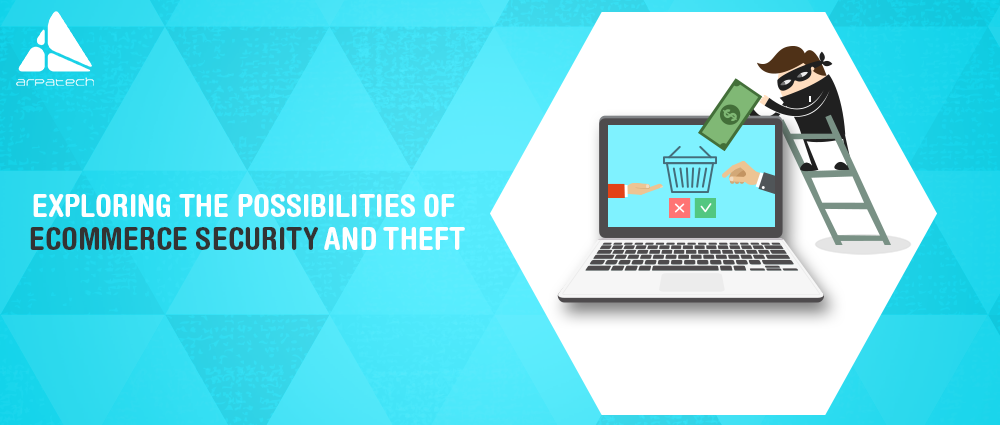ecommerce, exploring the possibilities of ecommerce security and theft, security issues, identity theft, friendly fraud system, clean fraud, affiliate fraud, technical fraud