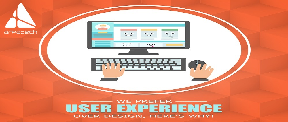 we-prefer-user-experience-over-design-heres-why-425