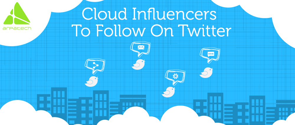 cloud-influencers-to-follow-on-twitter-1000x425-blog