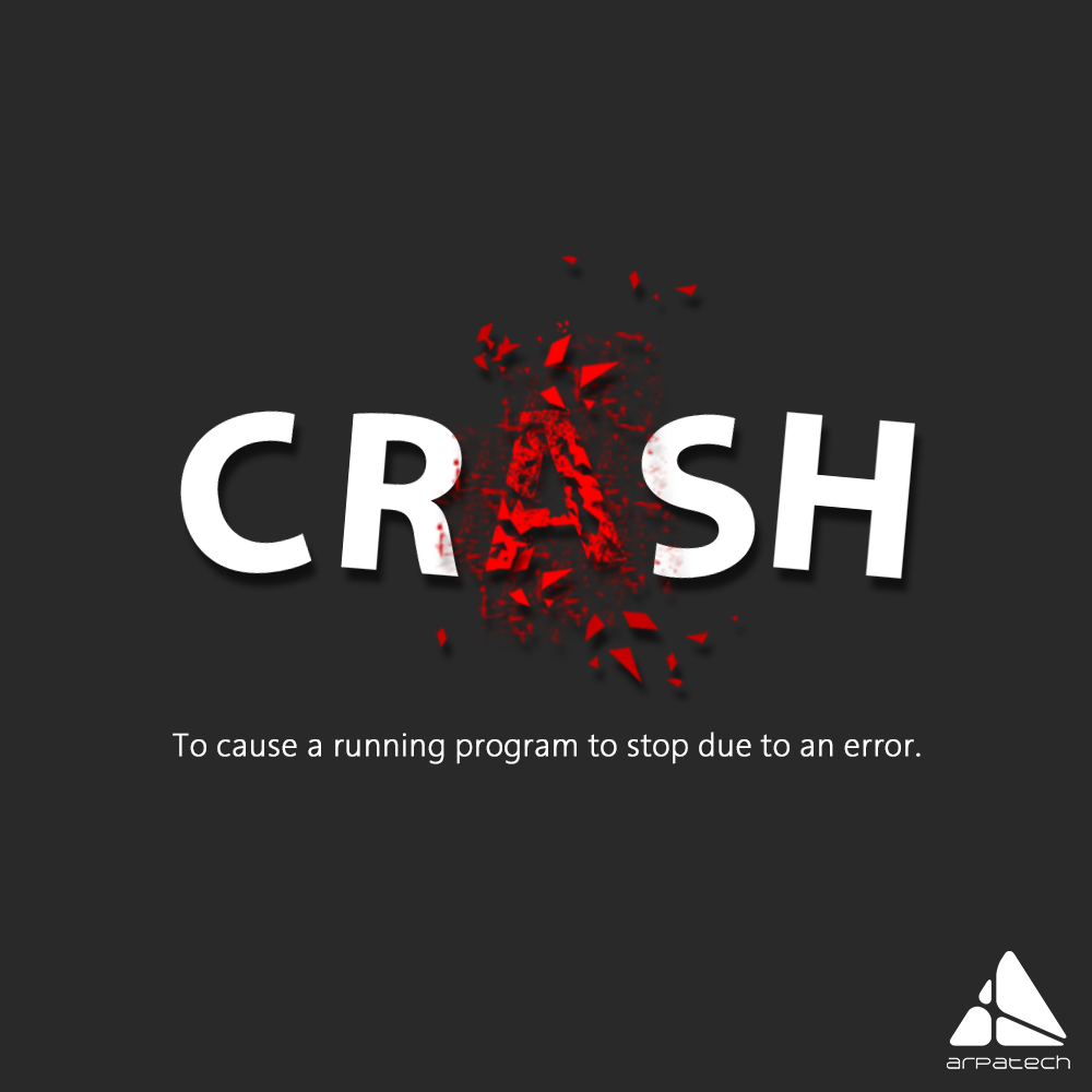coding-vocab-1-crash