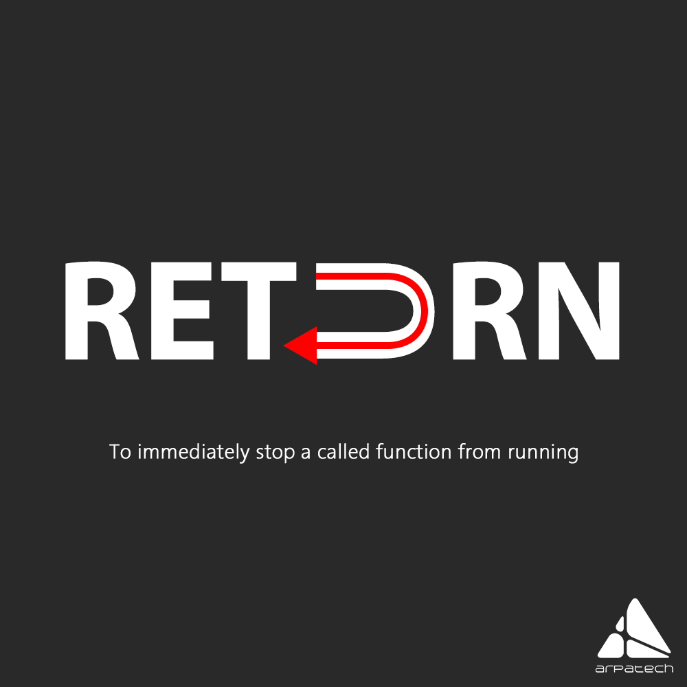 coding-vocab-12-return