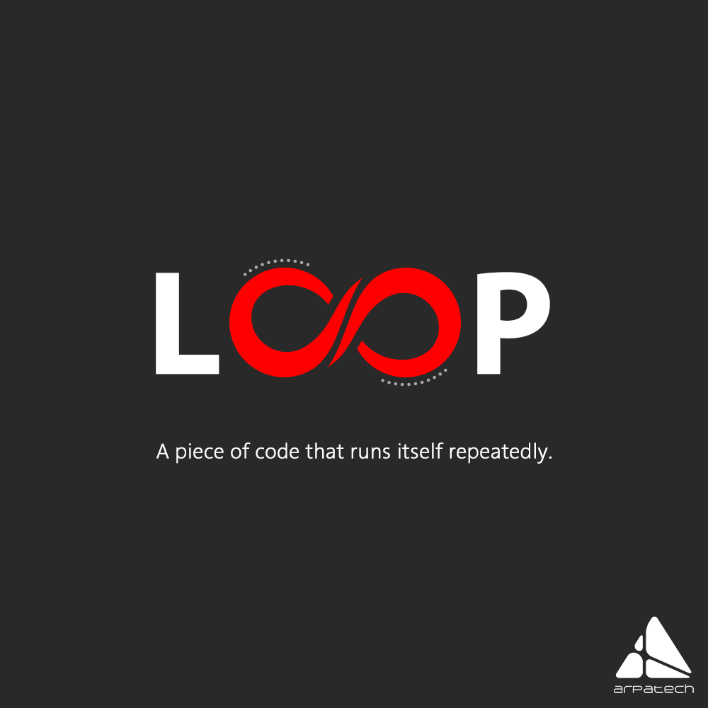 coding-vocab-3-loop