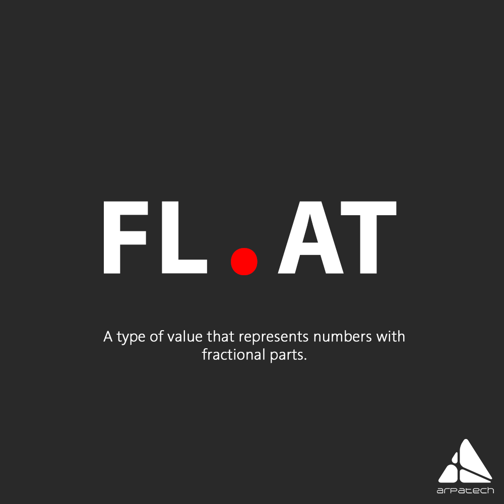coding-vocab-8-float