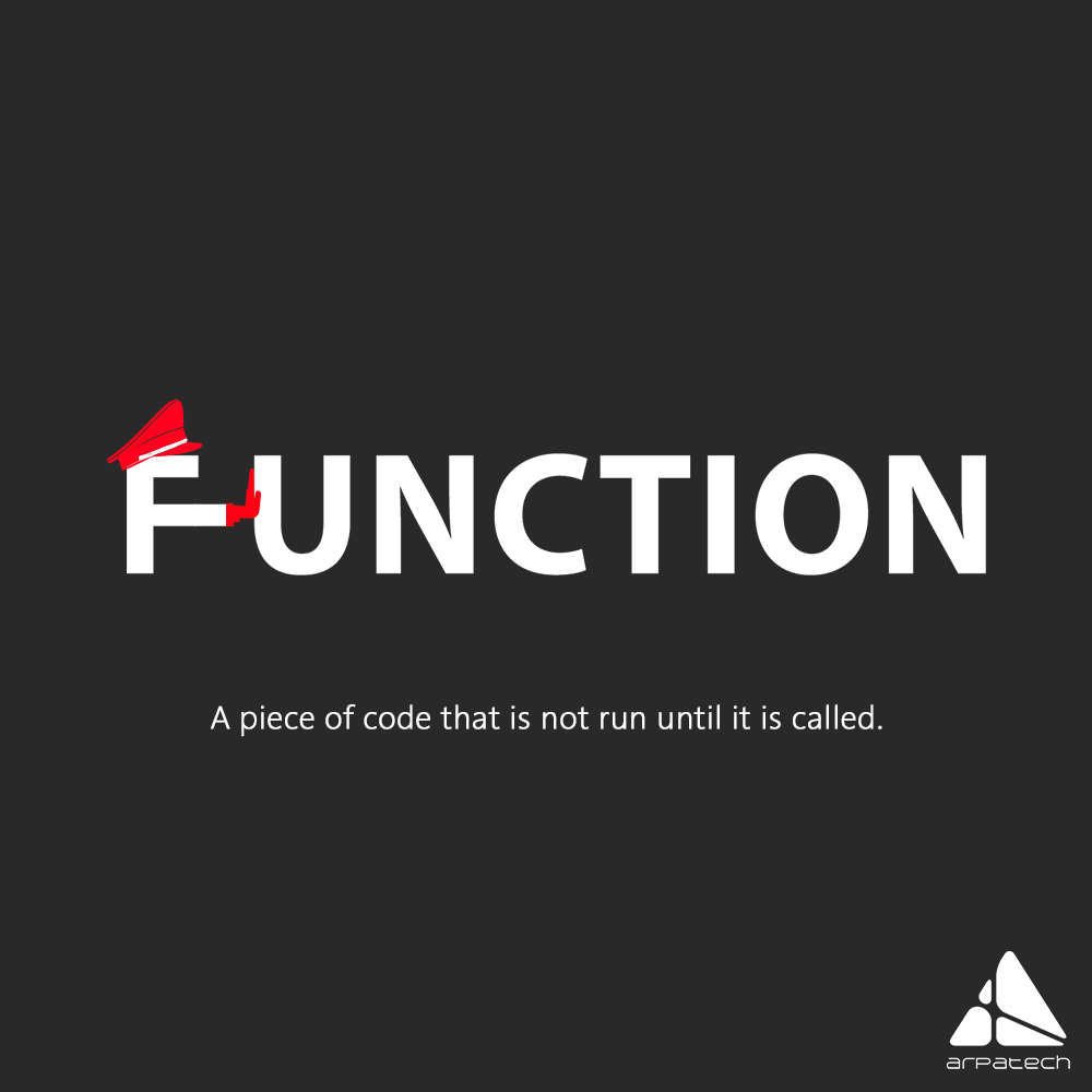 coding-vocab-8-function