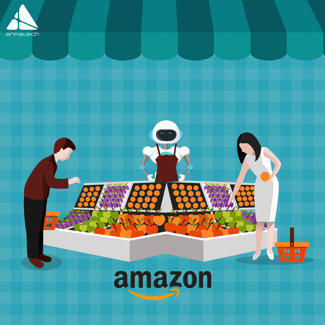 amazon-adds-automation-to-grocery-shopping