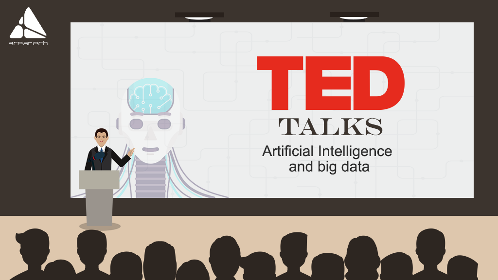 artificial-intelligence-ted-talks-1024x576