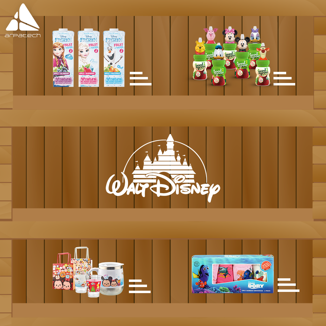 disney-adds-magic-to-sku-organization