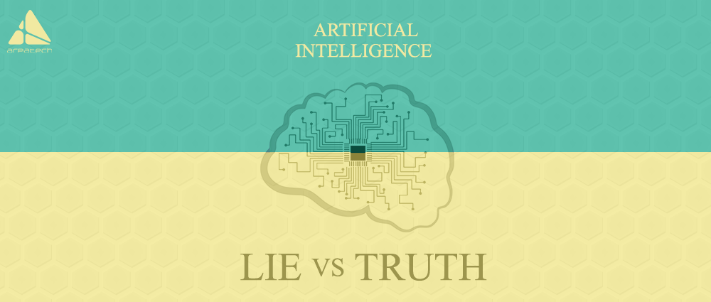 10-monstrous-lies-about-artificial-intelligence-with-creative-origins-cover-blog