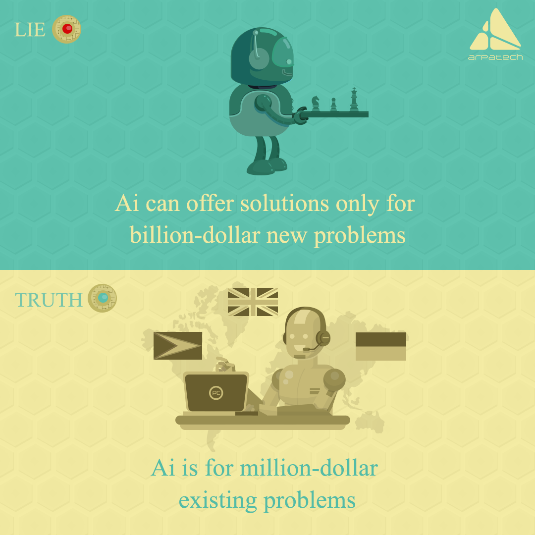 ai-can-offer-solutions-only-for-billion-dollar-new-problems