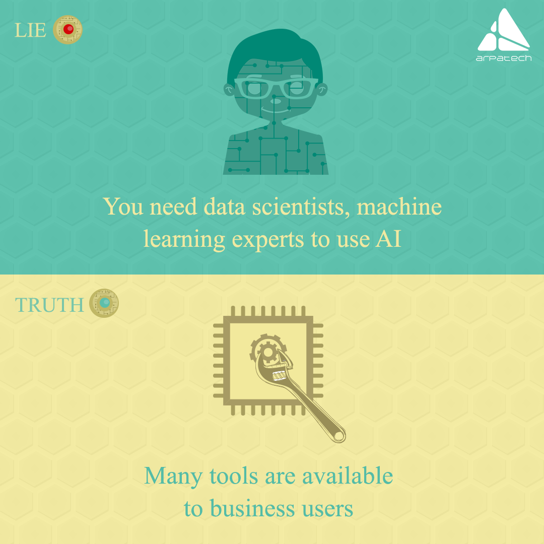 you-need-data-scientists-machine-learning-experts-to-use-ai