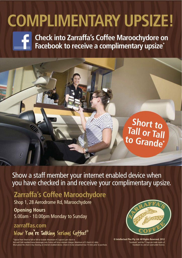 zc_253-maroochydore-facebook-check-in-a4-v3-724x1024