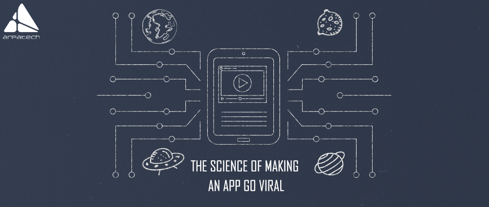 the-science-of-making-1000x425-blog