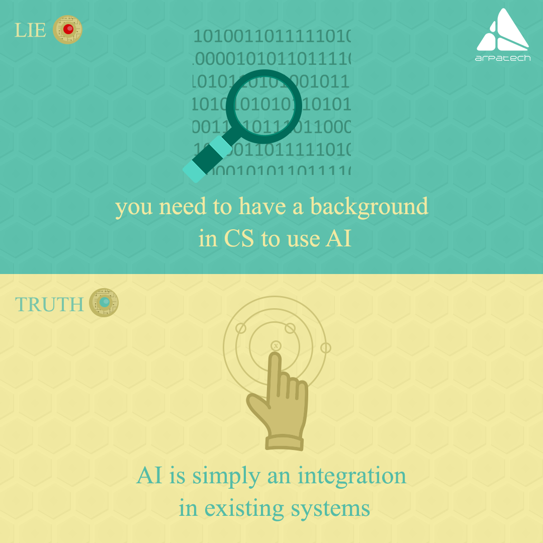 you-need-to-have-a-background-in-cs-to-use-ai