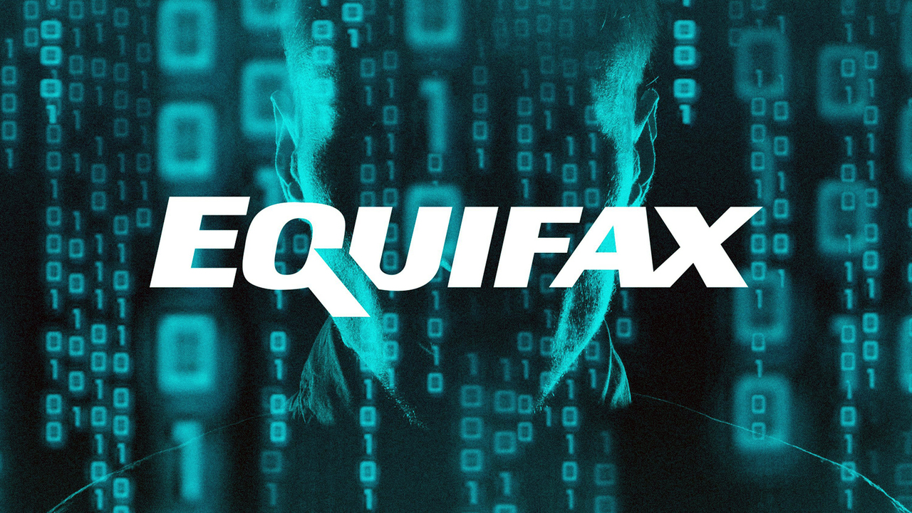 equifax-data-breach-cnn-graphic-jpg_10592263_ver1-0_1280_720