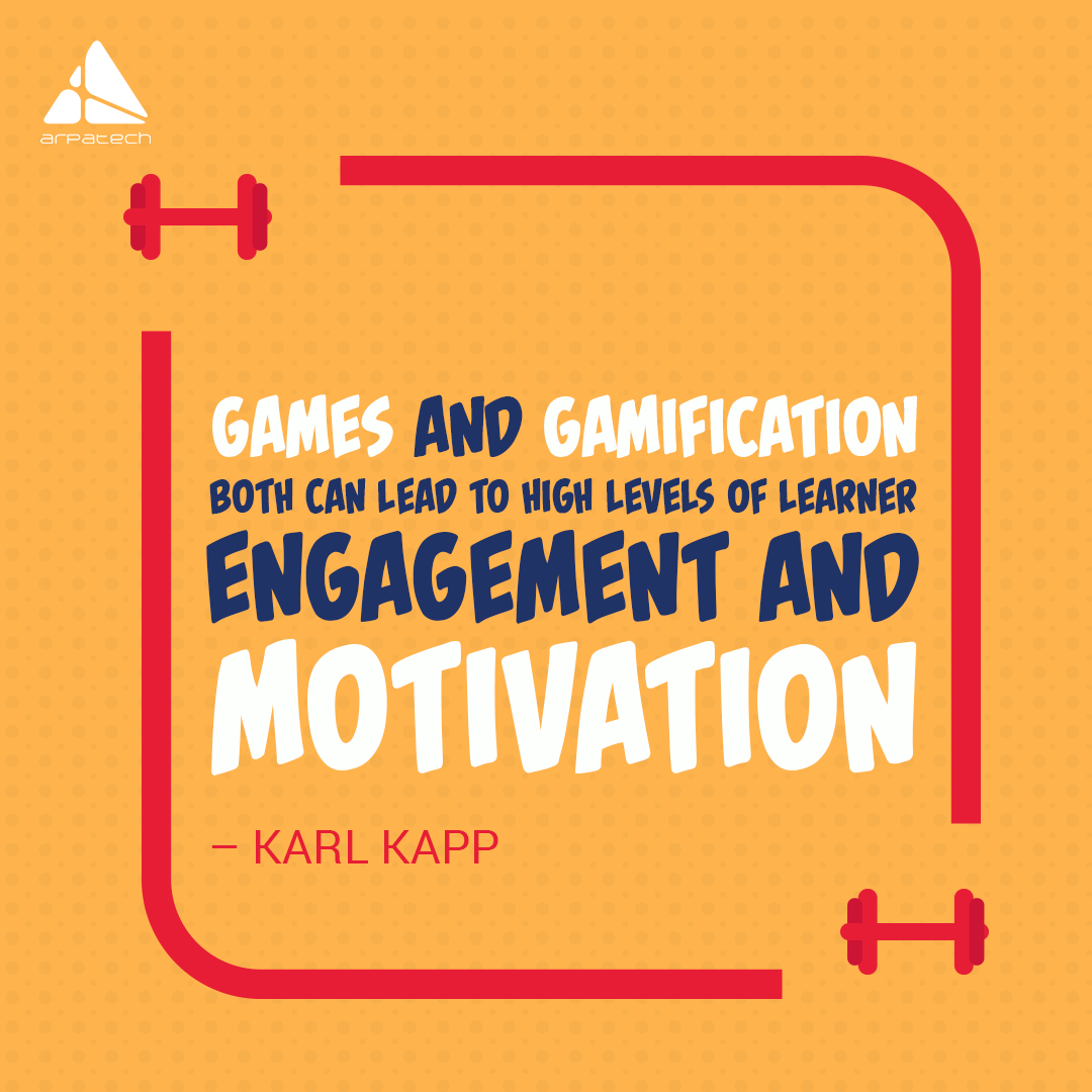 games-and-gamification-both-can-lead-to-high-levels-of-learner-engagement-and-motivation