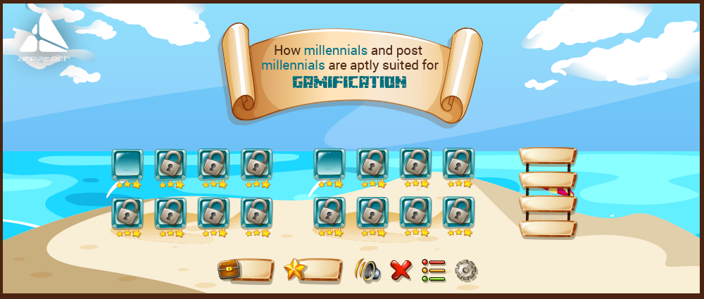 how-millennials-and-post-millennials-are-aptly-suited-for-gamification-1000x425-blog