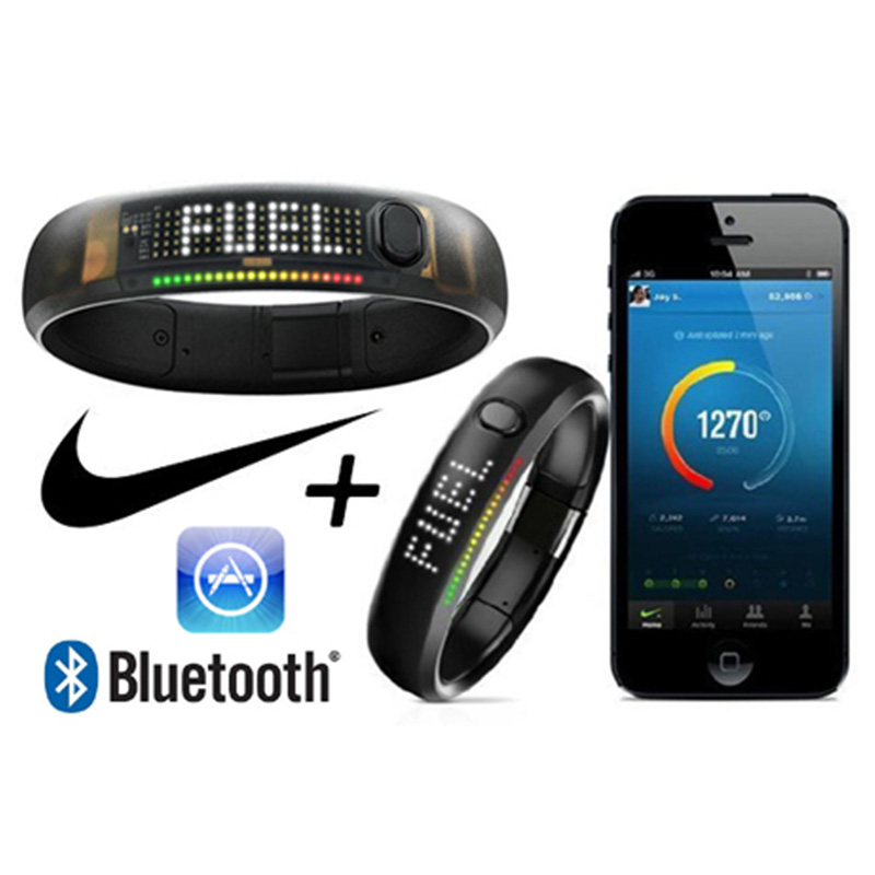 nike-fuel-bands