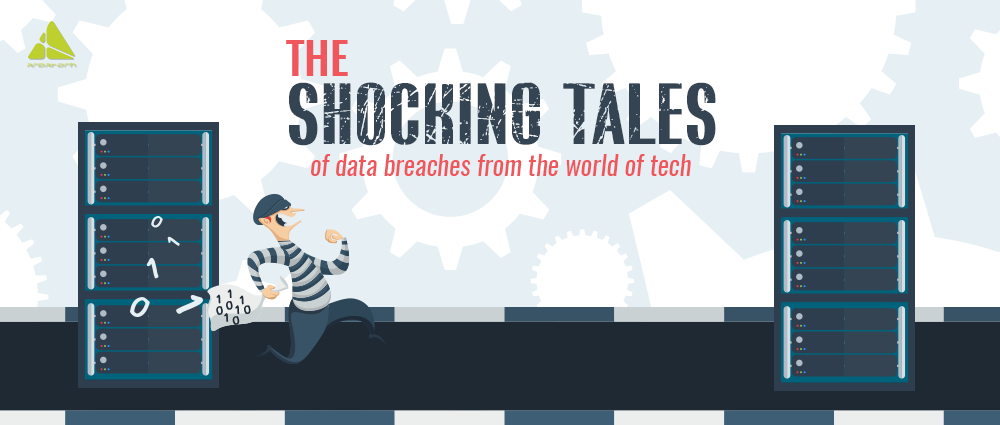 the-shocking-tales-of-data-breaches-from-the-world-of-tech-1000x425-blog