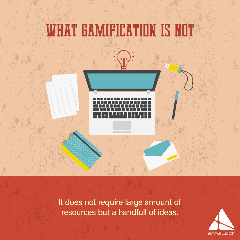 gamification resources