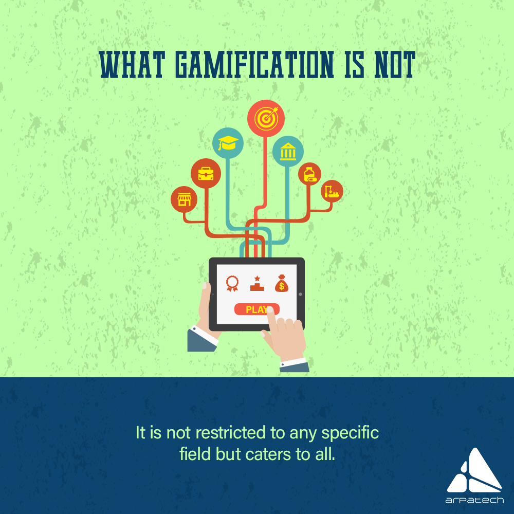 gamification business