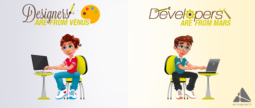 designer-vs-developer-blog-banner