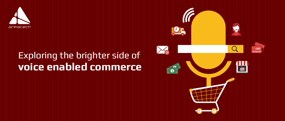 exploring-the-brighter-side-of-voice-enabled-commerce-blog-size
