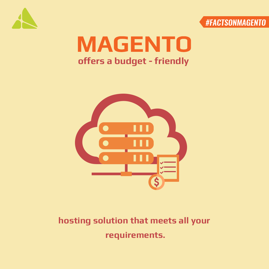 magento-allows-you-to-choose-the-hosting-solution-that-fits-your-requirements-and-budget