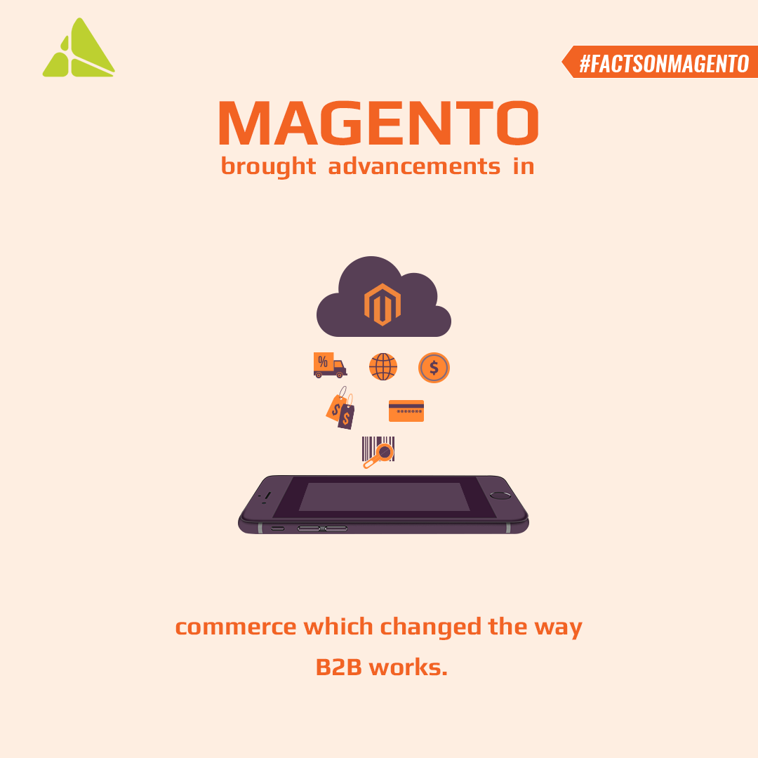 magento-brought-advancements-in-mobile-commerce-which-changed-the-way-b2b-works-copy