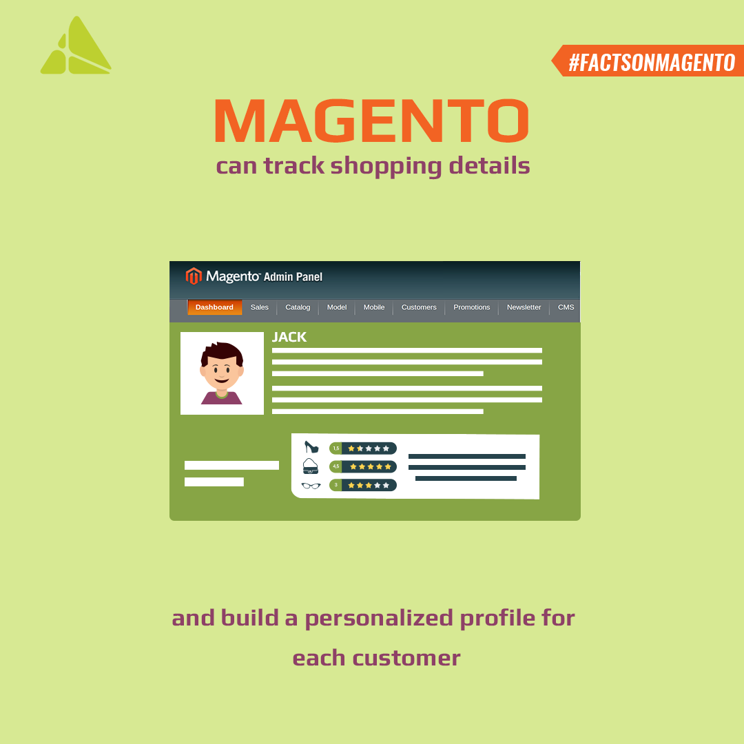 magento-gives-the-opportunity-to-track-customers-shopping-details-which-creates-a-personalized-profile-for-each-customer