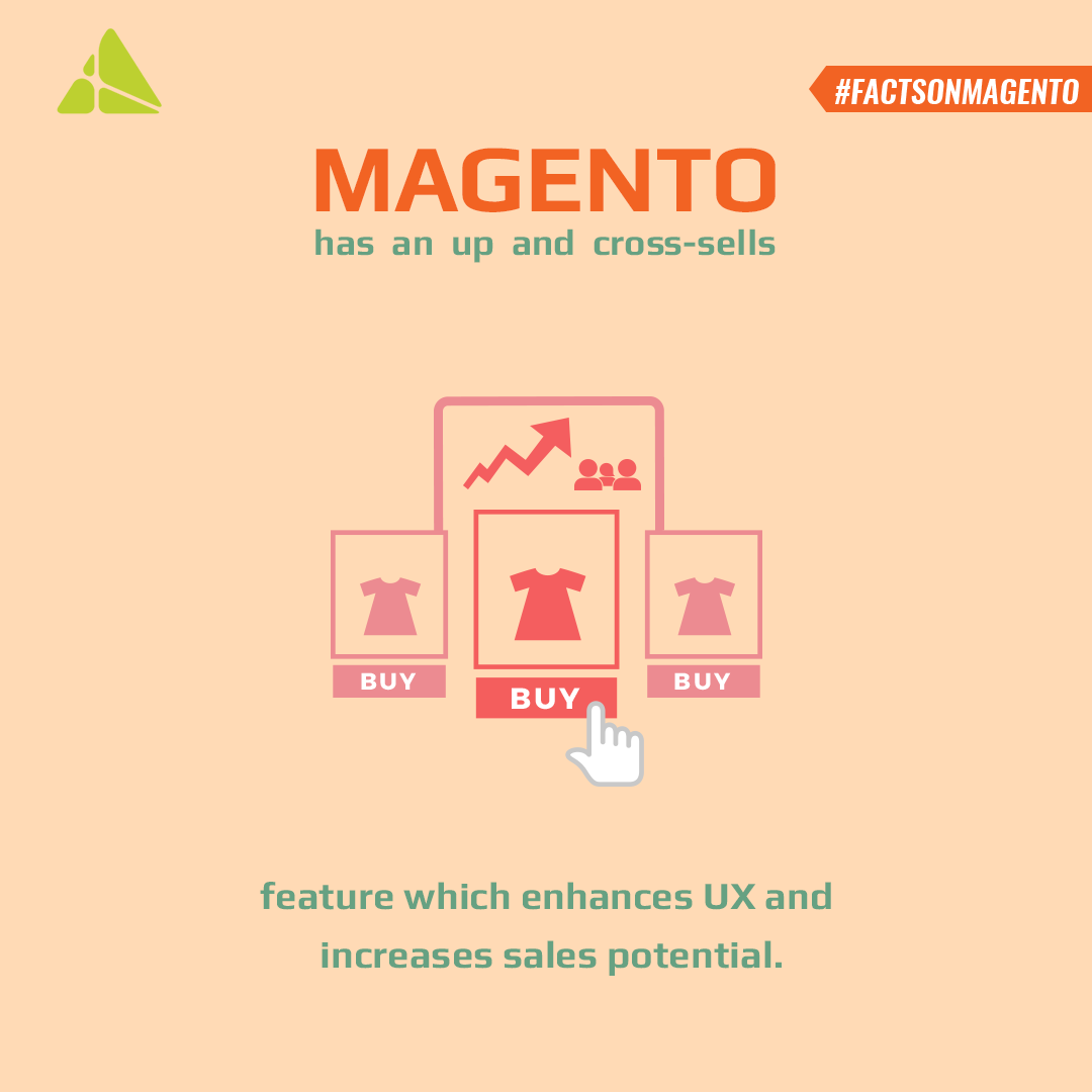 magento-has-a-built-in-up-and